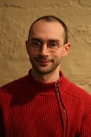 Peter Vande Beken, aka peterv