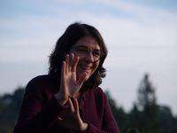 Marcia Knous