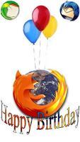 Firefox around the World