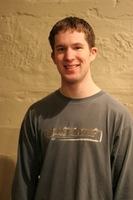 Jonathan Watt, aka JWatt