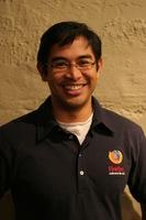Rafael Ebron