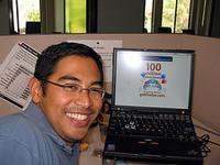 Raf's 100MM photo